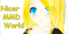 :icona-nicer-mmd-world:
