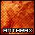 :icona-nthrax: