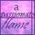 :icona-passionate-flame: