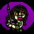 :icona-rag-doll: