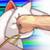 :icona-random--deviant: