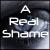 :icona-real-shame: