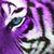 :icona-roar-in-the-dark: