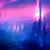 :icona-sacred-voyage: