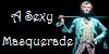 :icona-sexy-masquerade: