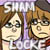 :icona-shamlocke-run: