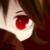 :icona-shiyocchi: