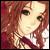 :icona-simple-flower-girl: