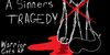 :iconA-Sinners-Tragedy: