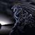 :icona-slimy-dragon:
