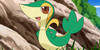 :icona-snivy-world: