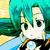 :icona-spoiled-dragon: