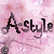 :icona-styleoflife: