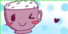 :icona-sugar-cup: