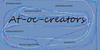 :icona-t-oc-creators: