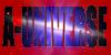 :icona-universe:
