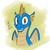 :icona-wandering-dragon: