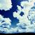 :icona-way-to-heaven: