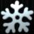 :icona-winterstorm:
