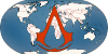 :icona-world-of-assassins: