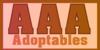 :iconaaa-adoptables: