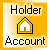 :iconaag-holder1: