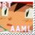 deviantart helpplz emoticon aamlstamp2