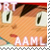 :iconaamlstamp2: