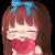 :iconaar-san: