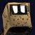 :iconaaren-kun: