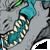 :iconaaronasaurus: