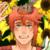 :iconaaronfrostflower: