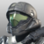 :iconaaronodst170: