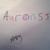 :iconaaronsj: