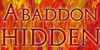 :iconabaddon-hidden: