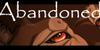 :iconabandoned-comic: