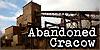 :iconabandoned-cracow: