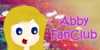 :iconabby-fanclub: