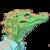 :iconabbythealligator: