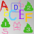 :iconabc-123-def-456: