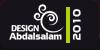 :iconabdalsalam-design: