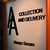 :iconabduction-agency: