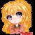 :iconaberu-chan102: