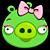 :iconabgirlpig2plz:
