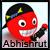 :iconabhishrut: