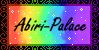 :iconabiri-palace: