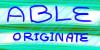 :iconable-originate: