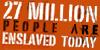 :iconabolish-slavery: