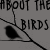:iconaboutthebirds: