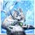 :iconabshadowwolf: